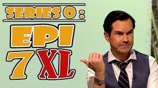 Qi XL Series O Episode 7