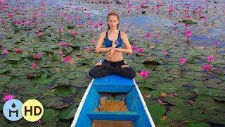 Tibetan Meditation: Healing, Sleep, Zen, Peace, Sleep Music, Yoga Music, Therapy for Relaxation ✤802