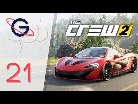 THE CREW 2 FR FIN #21 : Le Grand Final !