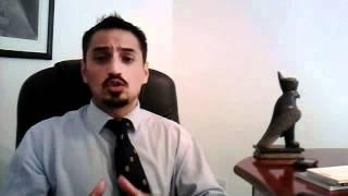 DR. SERGIO CASAS - ABOGADO PENALISTA - LIBERTAD POR FALTA  DE MERITO
