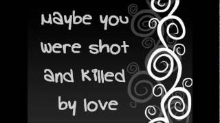 Play Killed by Love