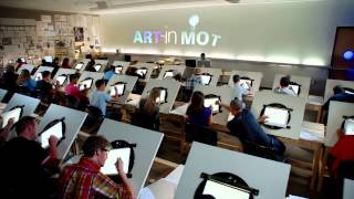 full sail university commercial the gateway to your dream