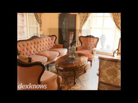 Grapevine Furniture Albuquerque NM 87108 1601