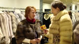 Отзывы покупателей шуб из Касторьи | Greekfurs(Сайт:http://www.greek-furs.com/ Каждая женщина всегда хочет оставаться на «пике» моды, и такая часть ее гардероба как..., 2014-12-11T17:10:17.000Z)