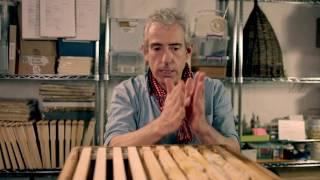 vuclip Series 2 Episode 2: Michel Roux Jr. meets Bermondsey Street Bees - The Film