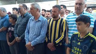 Ataşehir& 39 de acı gün