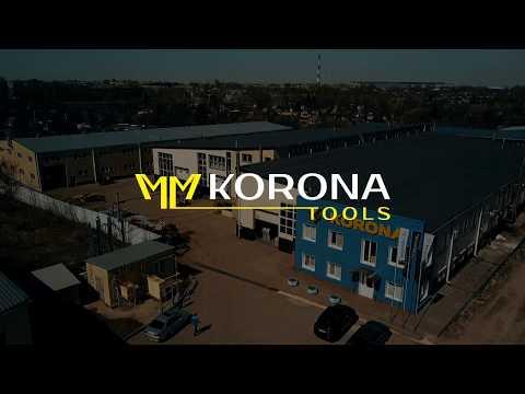 Первое в России производство мотоблоков. Сайт компании Https://powerkorona.ru