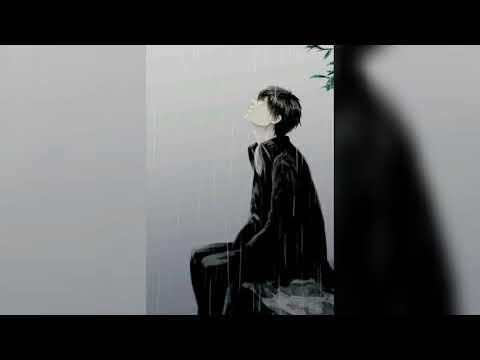 Nightcore F.CHARM feat Aris- Imperiul pierdut