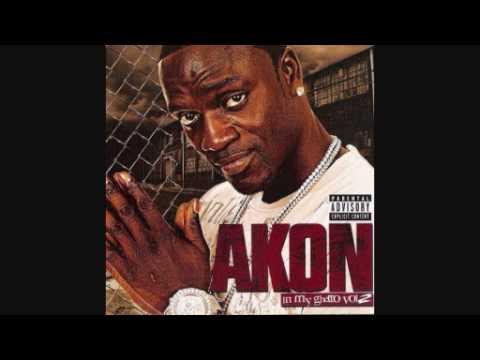Akon - Look In My Eyes — Скачать mp3 - muzinfo.org