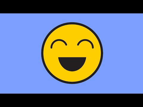 [FREE] Happy Type Beat – Peter Pan | Free Beat | Funny Chill Good Vibes Rap Instrumental 2020