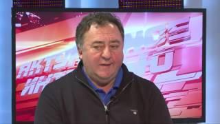 2016.12.13 С.И.Ломанов на ТВЦ