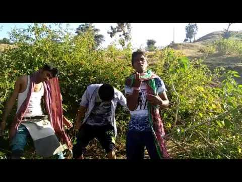 Mathwad Alirajpur masti video