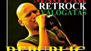 Video ►Magyar Retrock Válogatás | Republic | Nagy Zeneklub | download MP3, 3GP, MP4, WEBM, AVI, FLV Maret 2018
