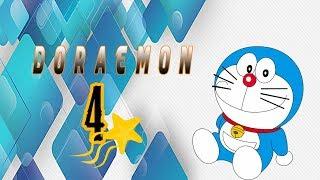 REVIEW FANTASY DORAEMON (F7) 4 SAO POKIWAR 4.0│★PHT★