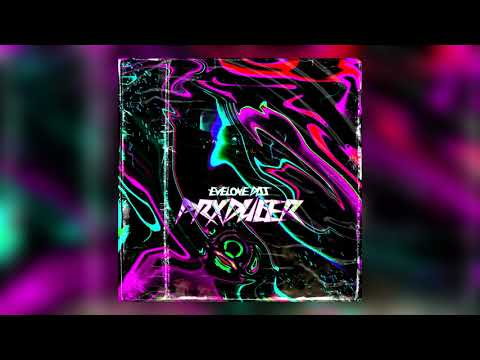prxducer - evelone diss (3 style)