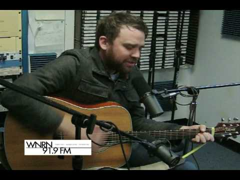 frightened-rabbit-head-rolls-off-wnrn