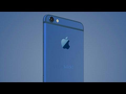 iPhone Ringtone feat. (Trap Remix)I Phone Ringtone Apple Phone Ringtone I PHONE RINGTONE ringtone