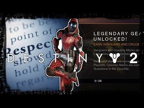 Destiny 2 Warmind has a Real Issue Respecting Player Time. thumbnail
