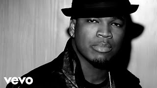 Ne-Yo - Mad (Official Music Video)