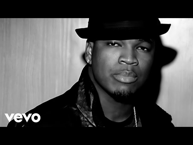 Ne-Yo - Mad (Official Music Video)