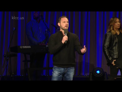 Kingdom Life Christian Church Live Stream