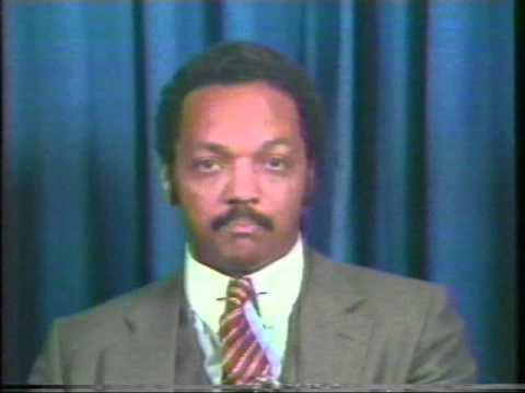 Election Night 1984 - from CBS & NBC - part 3 of 4!!