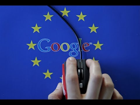 Will EU penalty make a difference in Google's smartphone dominance?
