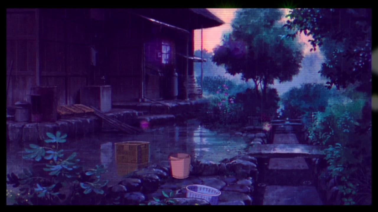 Rain sounds || 8 HOURS,  Meditation Sounds, Sleep Deep, Relaxing Sounds ||