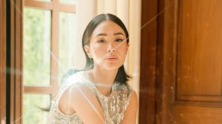 MY CLOSET FAVORITES PART 2: WALLETS, CLOTHES, AND PERFUME | Heart Evangelista