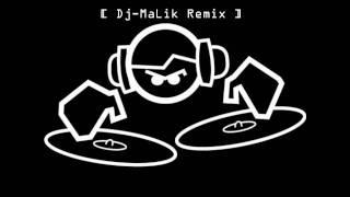 Camp Rock 2 - Fire [ Dj-MaLik Remix ]