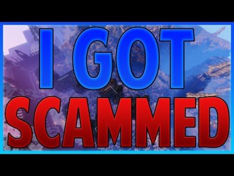 I got scammed  (Battlefield 1)