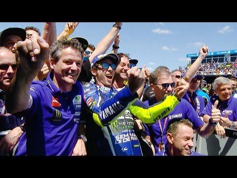 MotoGP Rewind: A recap of the #SpanishGP