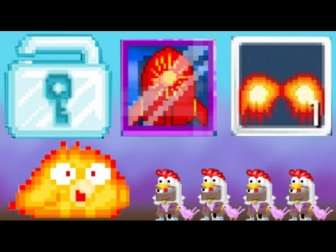 Growtopia | How to make wls During  SUMMERFEST