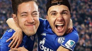 Ich zerlege Gamerbrother! | FIFA 19