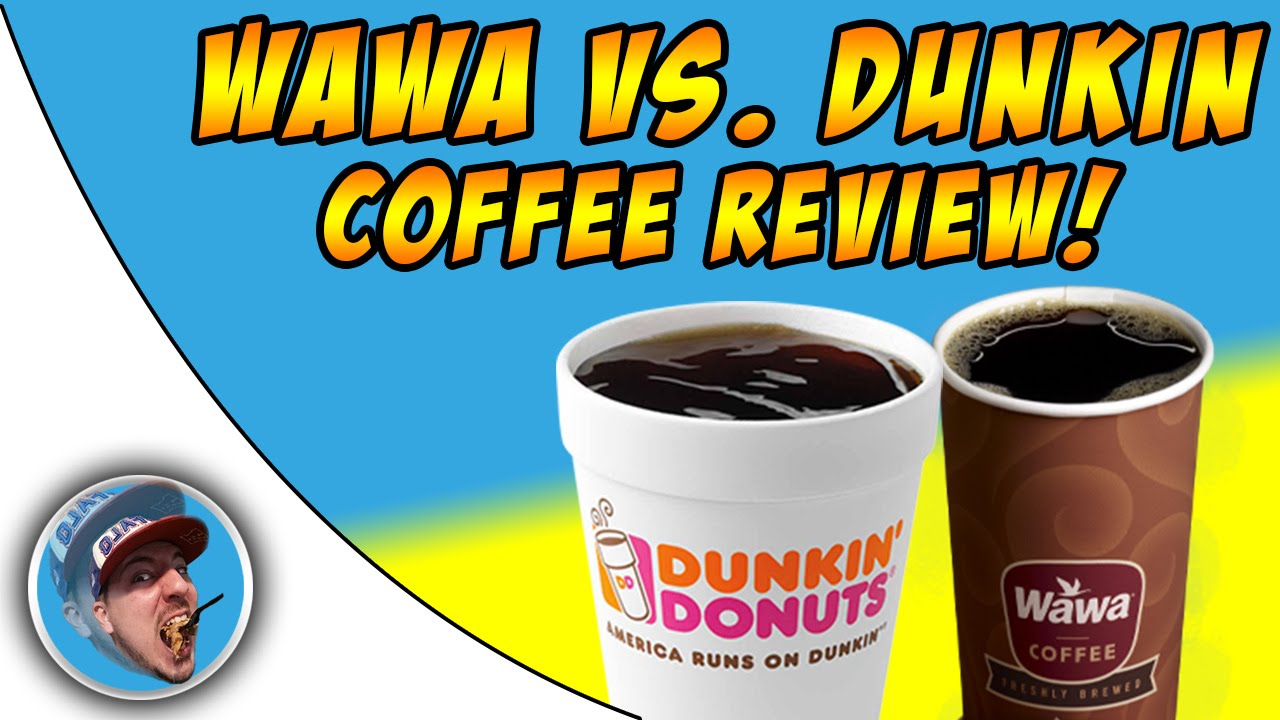 National Coffee Day 2019: Deals at Dunkin', Sheetz, Wawa and more