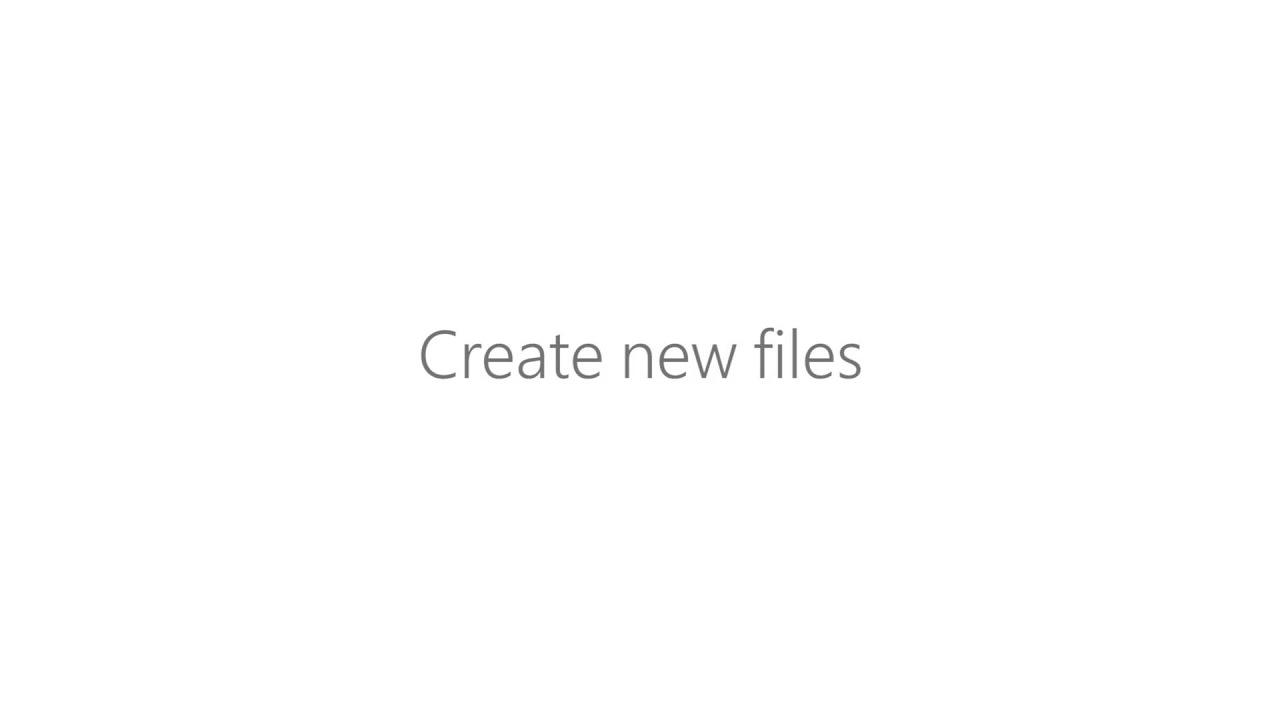 How to run Microsoft Office on Chromebook