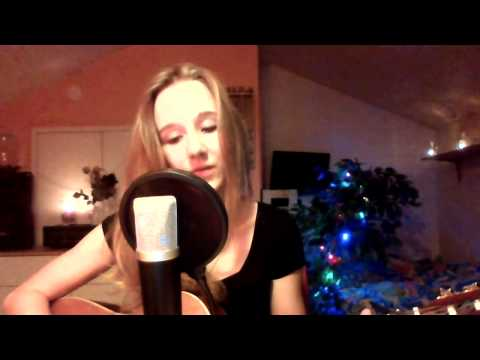 Unheilig - An deiner Seite (Cover by Jessica)