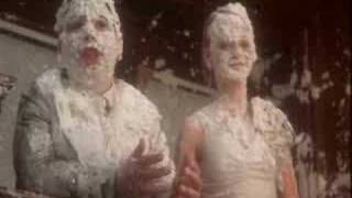 Bugsy Malone - You Give A Little Love