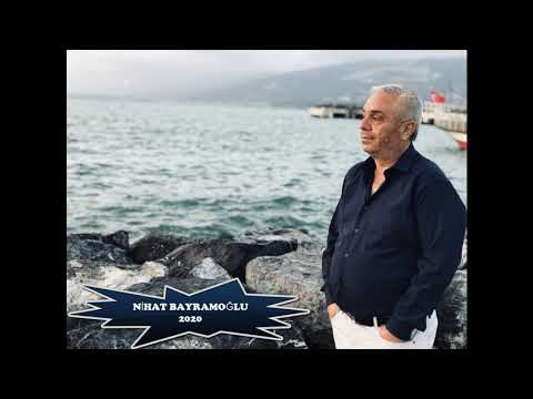 Nihat Bayramoğlu - Değdi Mi - 2020