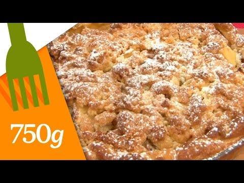 recette-de-tarte-crumble-aux-pommes---750g