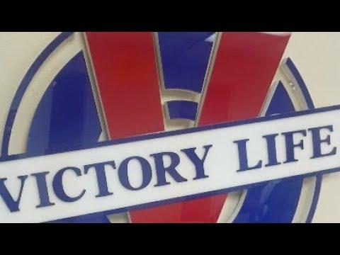 Victory Life Nola Radio