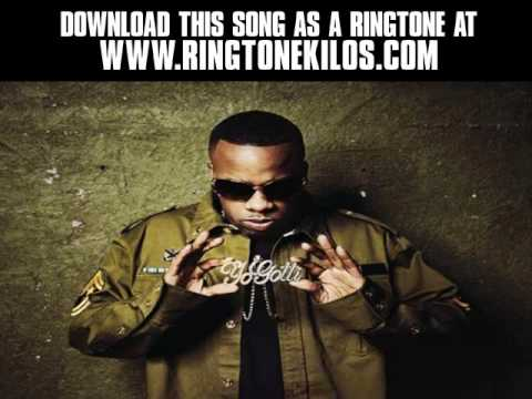 Free Rick Ross Aston Remix Download Songs Mp3| Mp3Juices