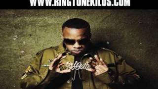 Yo Gotti - Cocaine Music (Aston Martin Music Remix) [ New Video + Lyrics + Download ]