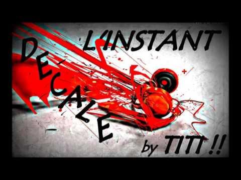 """Chronique """" L'instant décalé by Titi """" -  RADIO COTE  D'AZUR - 28/09/2015"""