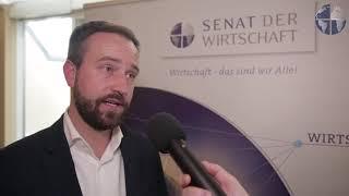 Szbg-LR Mag. Stefan Schnöll: Ökologische Steuerreform