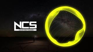 Axol x Alex Skrindo - You [NCS Release]