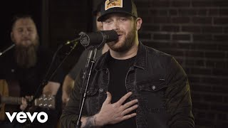 Jon Langston Dont Rock The Jukebox Acoustic.mp3