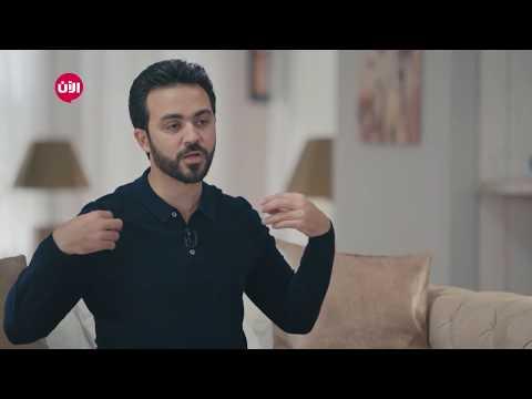 رحلة في حب الله - الحلقة الخامسة  - نشر قبل 3 ساعة