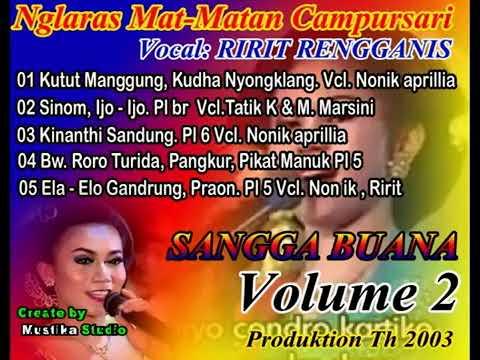 campur-sari-full-sangga-buana-mp3-volume-2-download