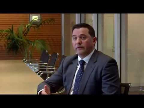 Chris Siniakov: Outlook for the Australian Economy